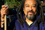 quote by mooji